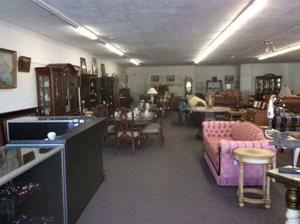First Choice Consignment image 3