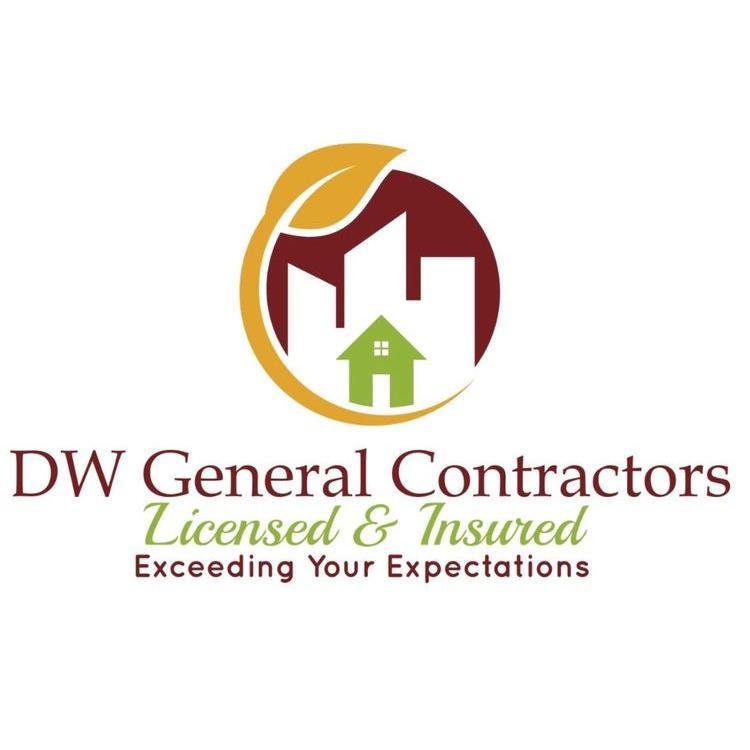 DW General Contractors, LLC image 3