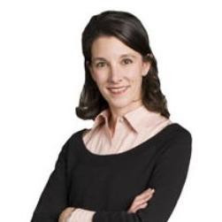 Dr. Lisa Baddi