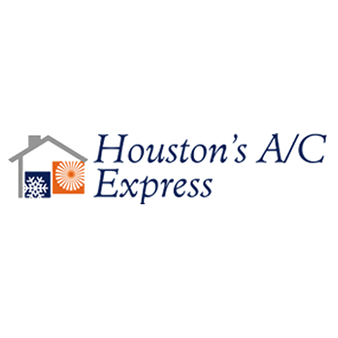 Houston's A/C Express