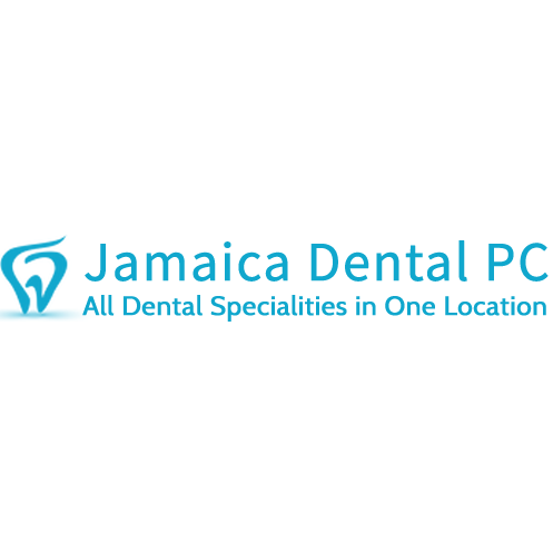 Jamaica Dental P.C. image 0