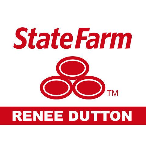 Renee Dutton - State Farm Insurance Agent image 1