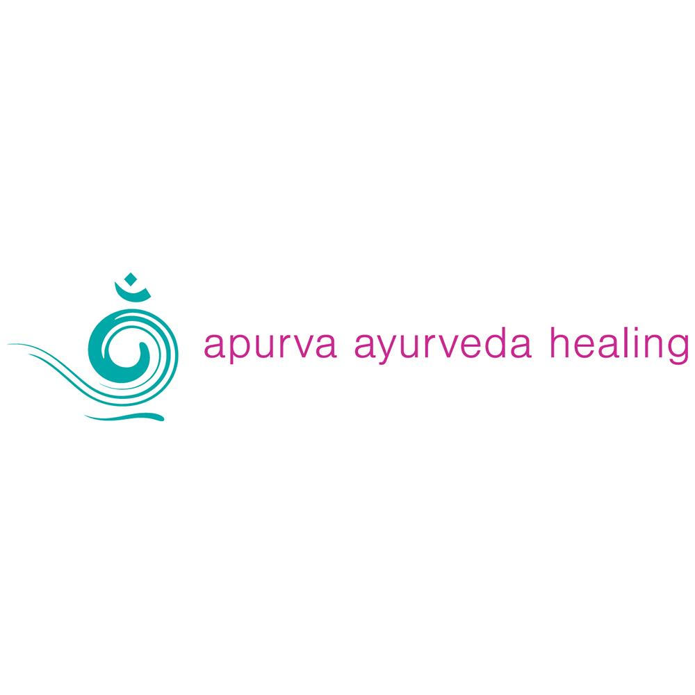 Northern Virginia Ayurvedic Healing