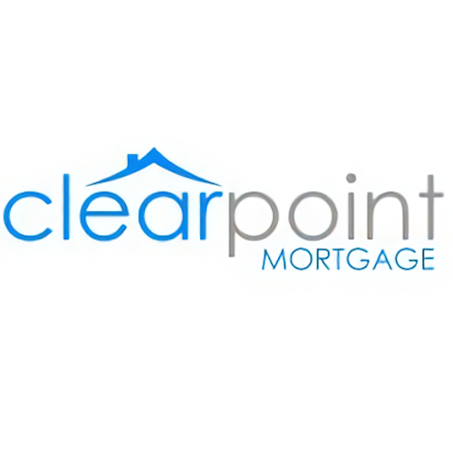 Clear Point Mortgage image 1