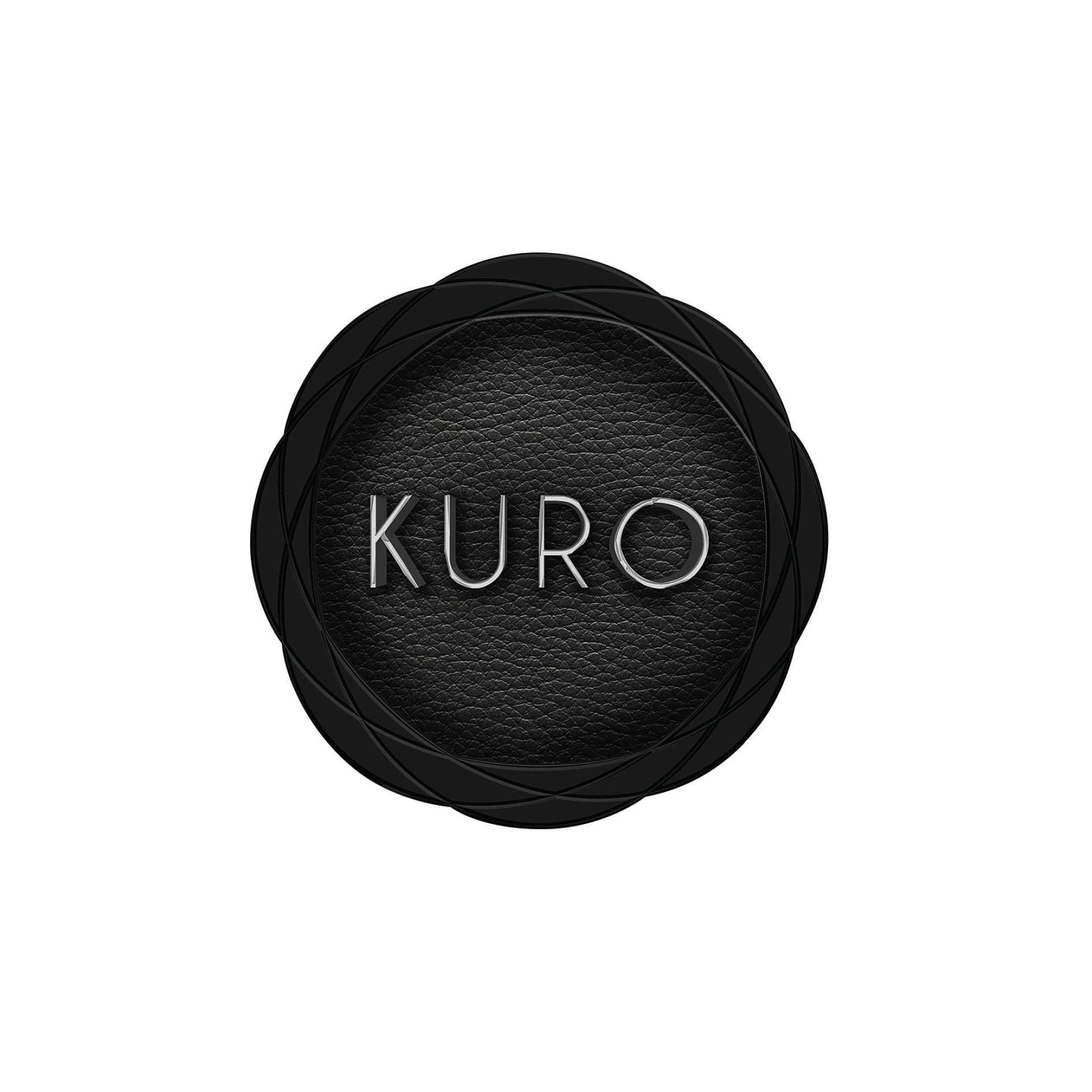 Kuro image 0