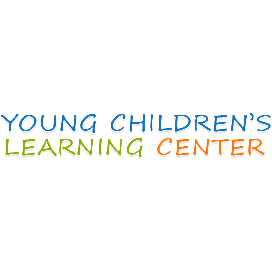 Young Children's Learning Center