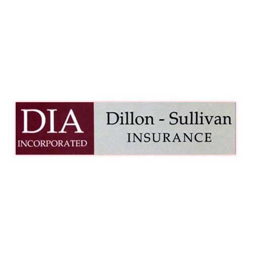 Dillon Insurance Agency image 0
