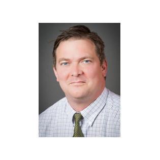 Alexander Wohler, MD