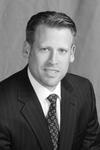 Edward Jones - Financial Advisor: Bill Banks image 0