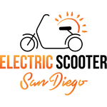 Image 1 | Electric Scooter San Diego - Tours