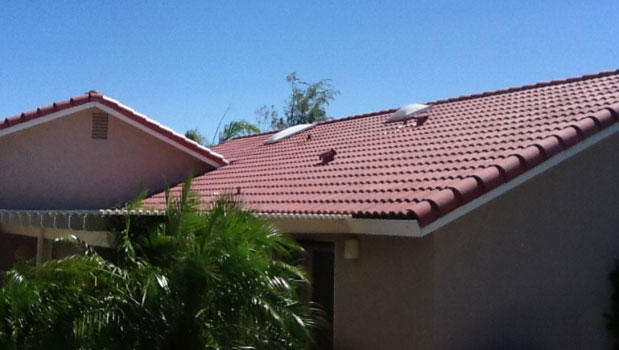 Gardner Roofing Company image 4