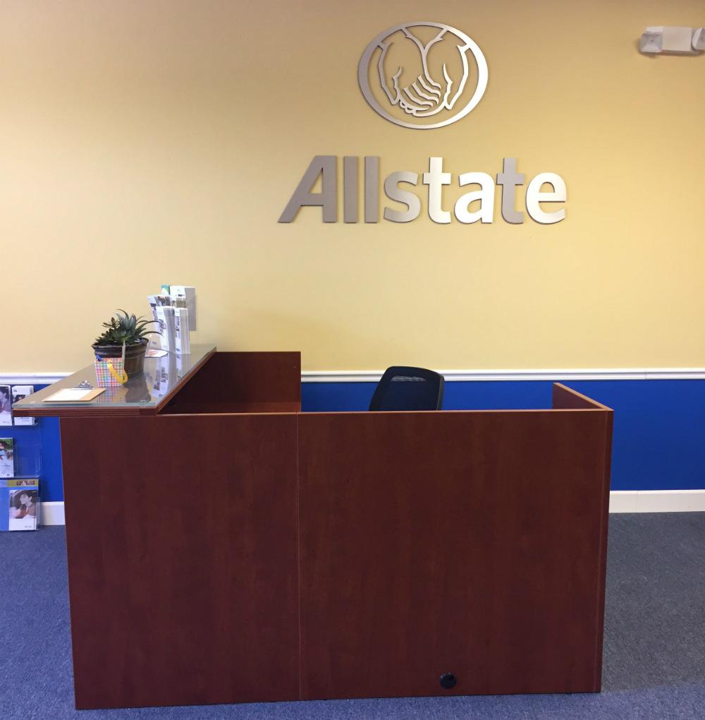 Allstate Insurance Agent: Robert Gunn image 3