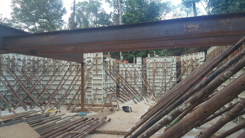 Montgomery County Concrete LLC image 0