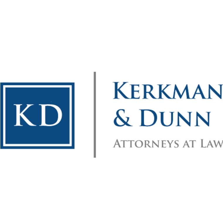 Kerkman & Dunn