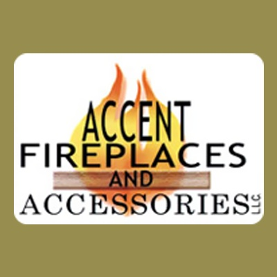 Accent Fireplaces Accessories In North Fort Myers Fl 33917 Citysearch