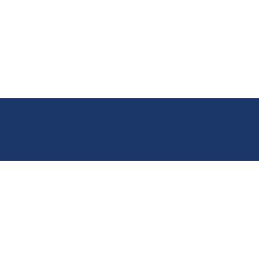 MassMutual Greater Washington