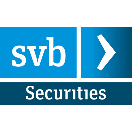 SVB Securities image 0