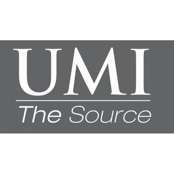 United Materials, Inc.