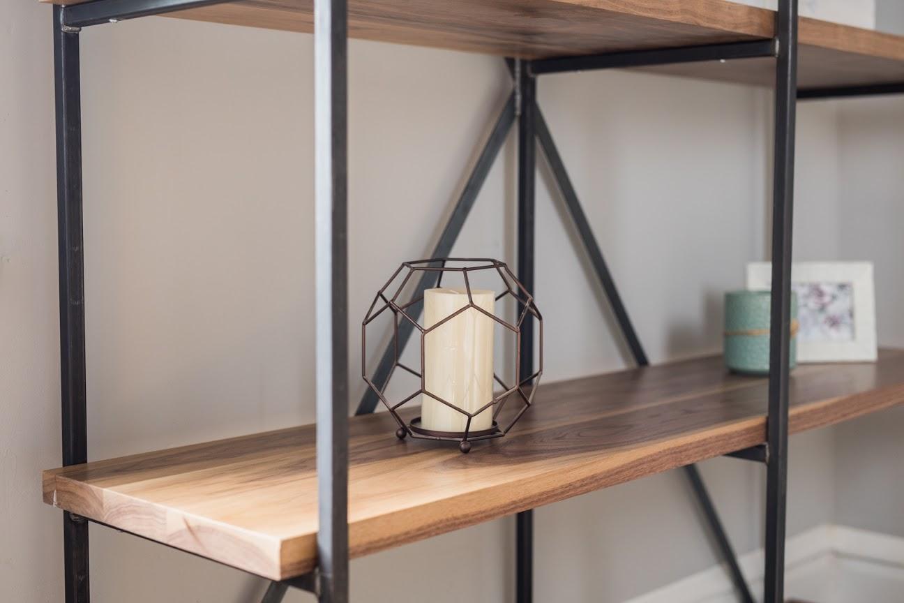 Unruh Furniture image 7