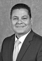 Edward Jones - Financial Advisor: Matt Terrones image 0