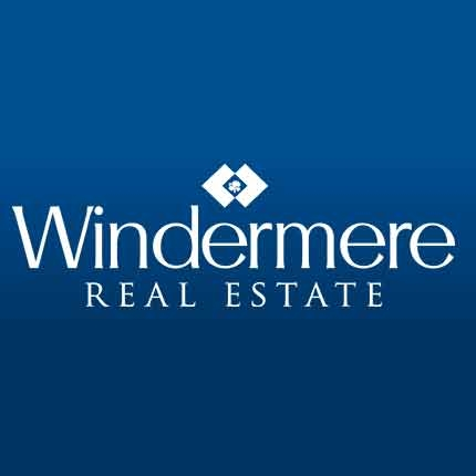 Windermere Group One - ad image