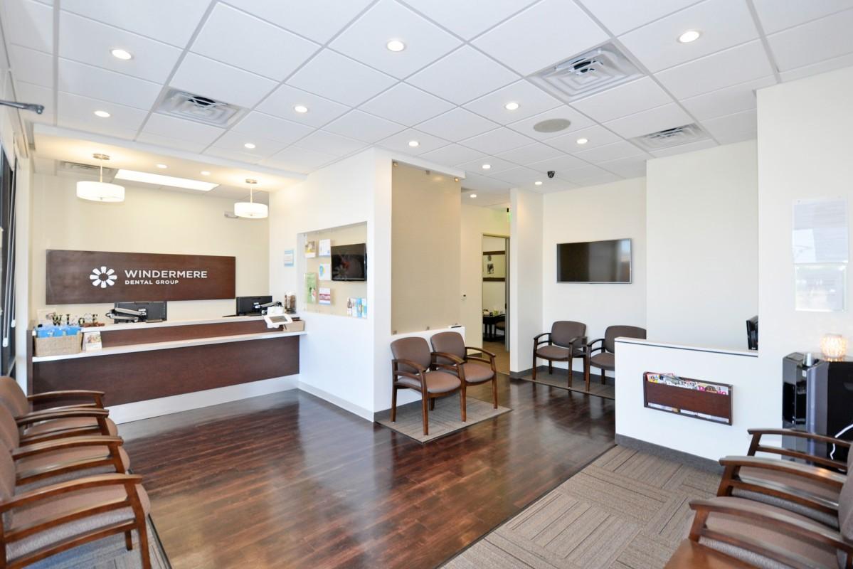 Windermere Dental Group image 3