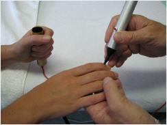 Het Element Acupunctuur