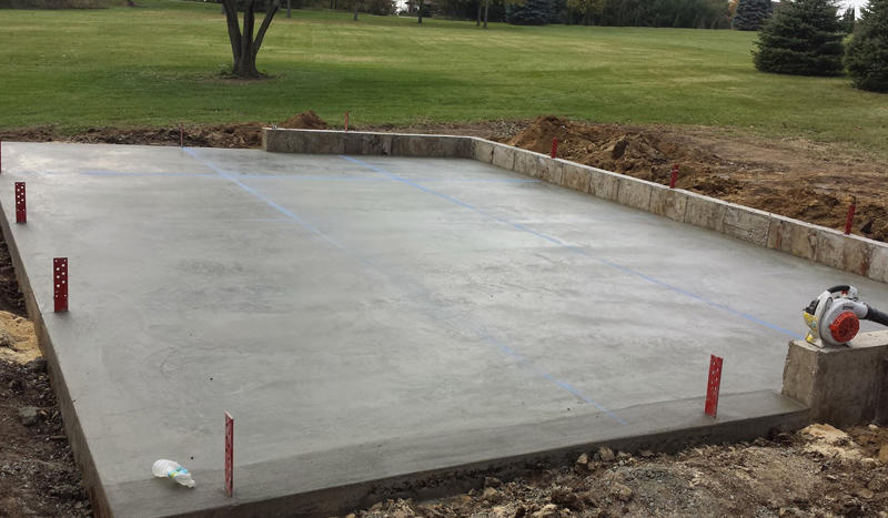 Advanced Concrete Raising & Replacing image 4