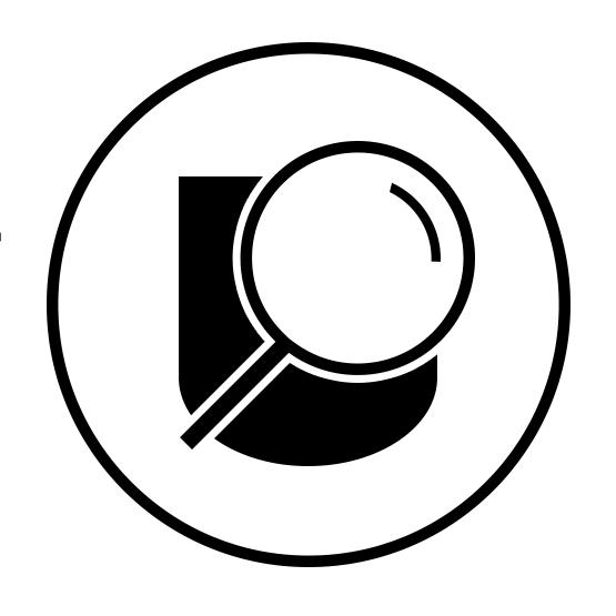 Pocket Search Media