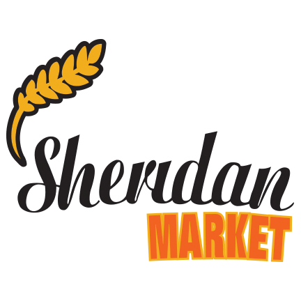 Sheridan Market