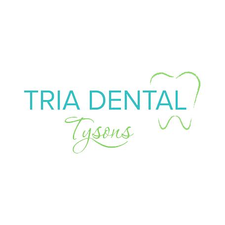 Tria Dental Tysons
