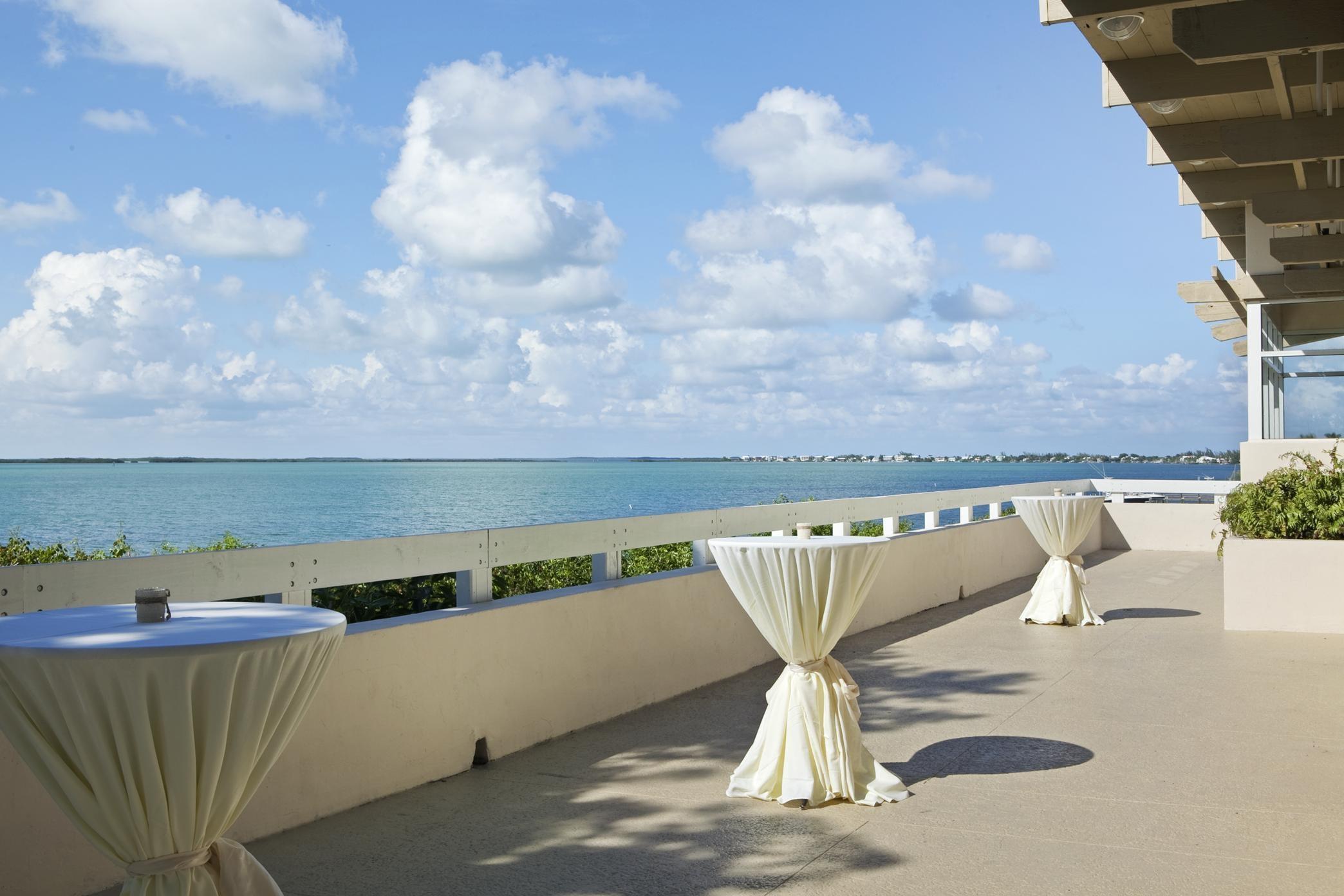 Hilton Key Largo Resort image 17