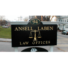 Ansell Laben Law Offices, LLC