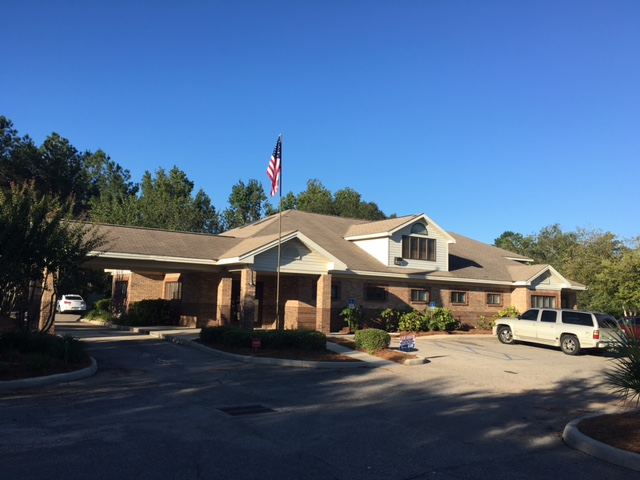 Patients First - Kerry Forest Parkway in Tallahassee, FL, photo #2