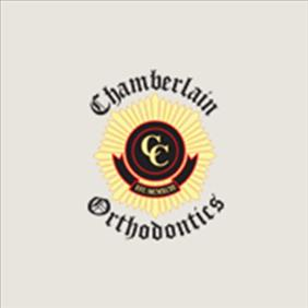 Chamberlain coupon code