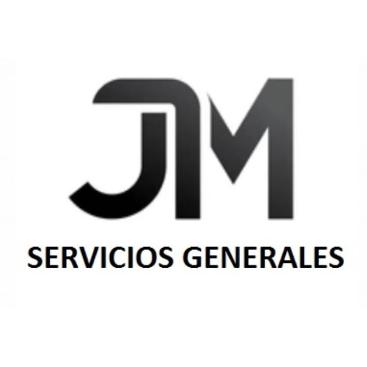 JM-SERVICIOS GENERALES