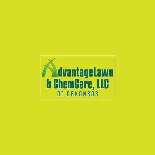 AdvantageLawn & ChemCare of Arkansas LLC
