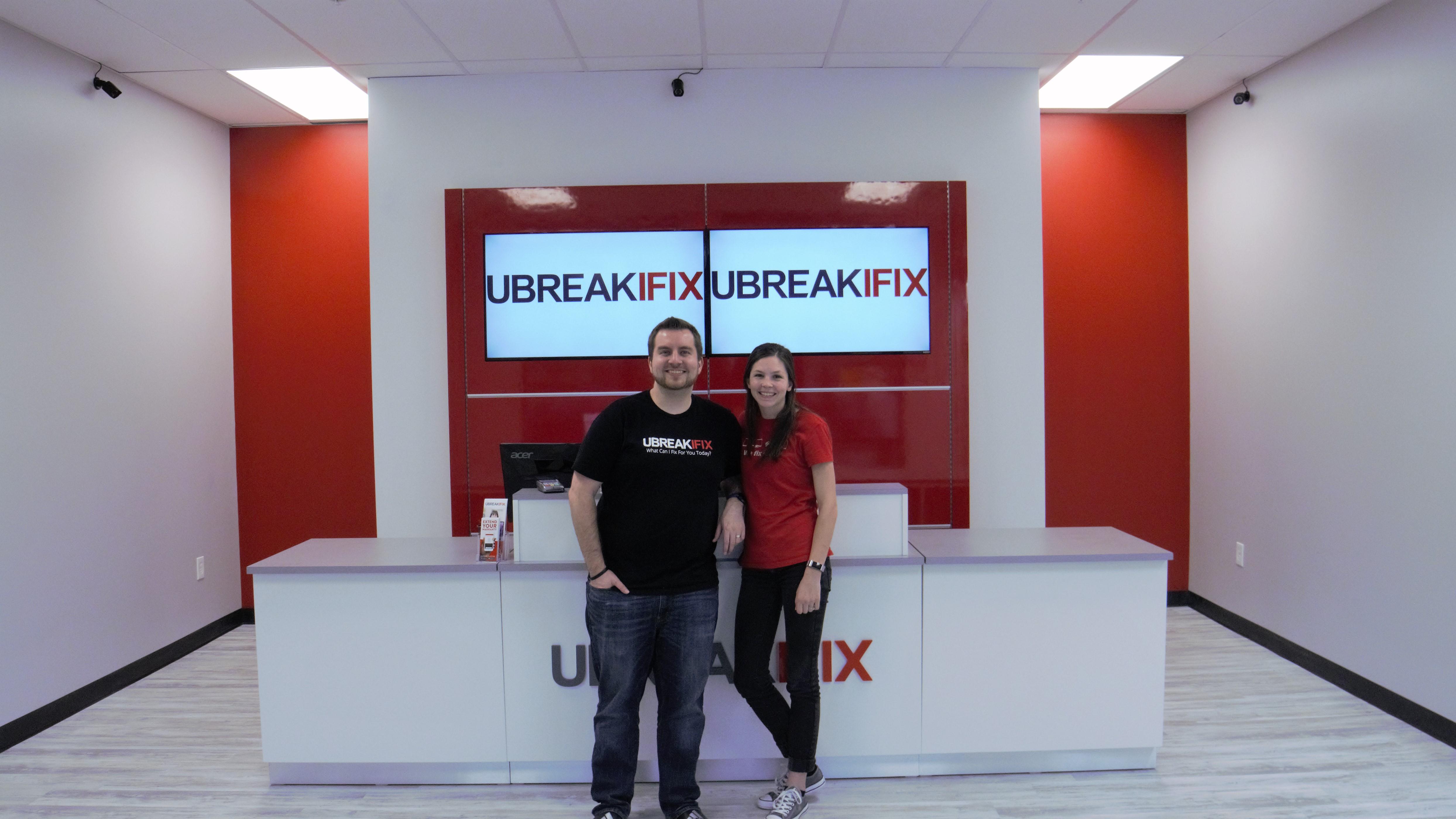 uBreakiFix image 3