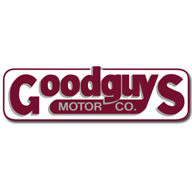 Goodguys Motor Co Waite Park Mn Company Profile