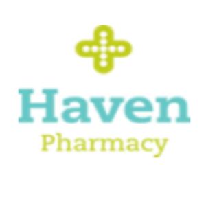 Haven Pharmacy Monkstown