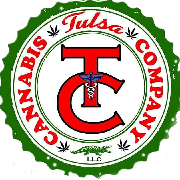 Tulsa Cannabis Company