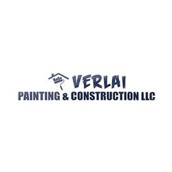 Verlai Painting & Construction LLC