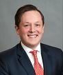 Sebastian Marti - TIAA Wealth Management Advisor image 0