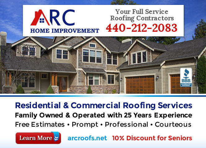ARC Home Improvements image 0