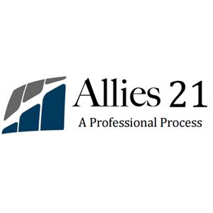 Allies 21 image 1