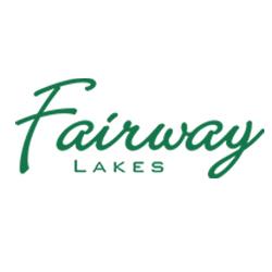 Fairway Lakes