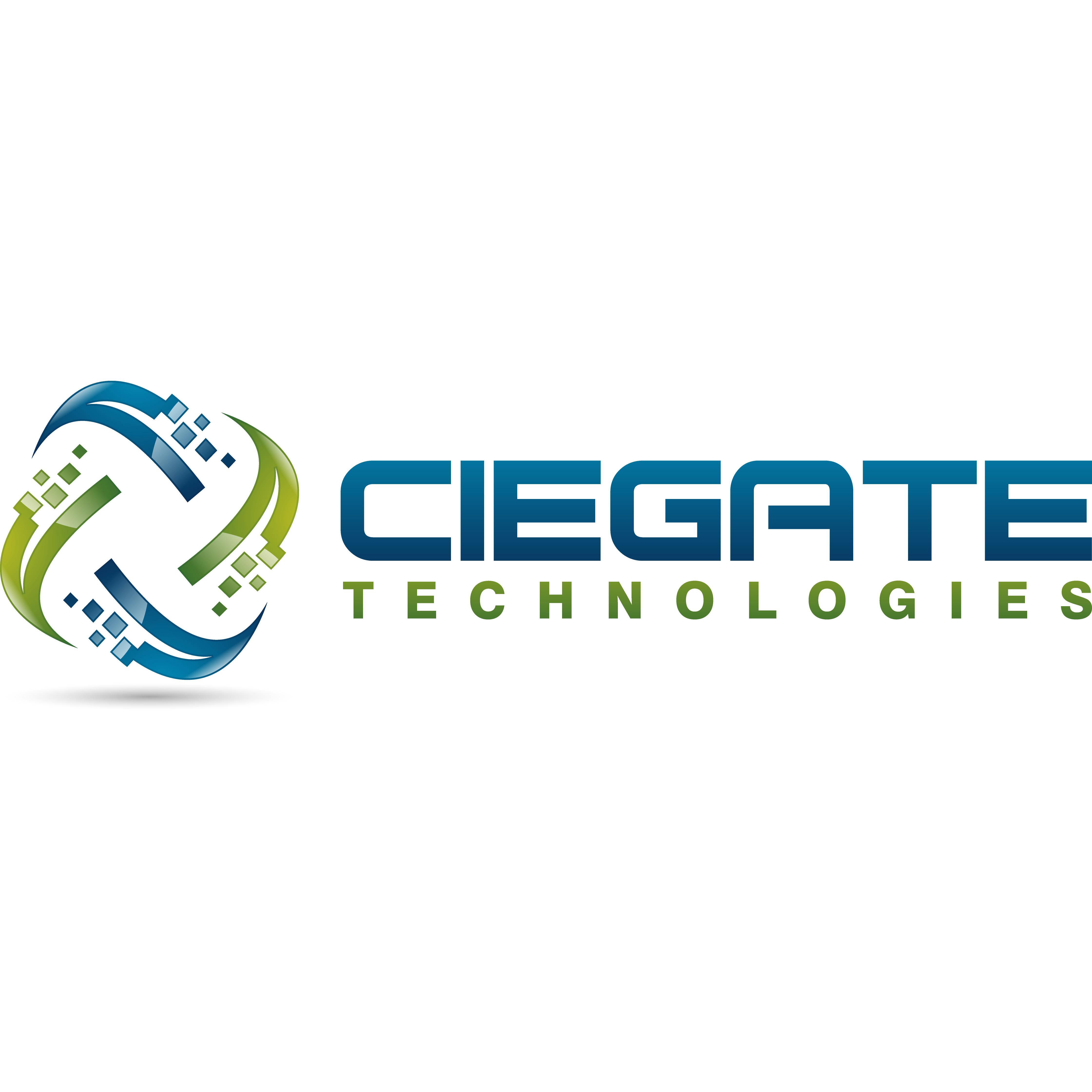 Ciegate Technologies