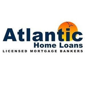 Atlantic Home Loans image 2