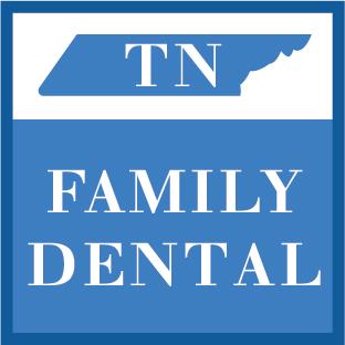Tennessee Family Dental (Nashville)