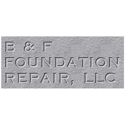 B & F Foundation Repair LLC